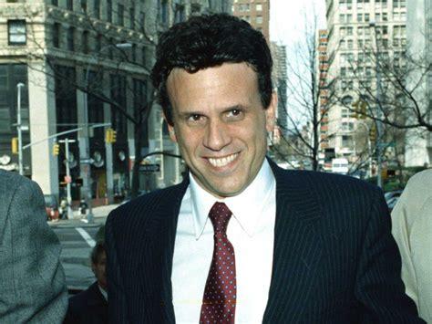 Bloomberg's Drexel Milken Oral History  Business Insider