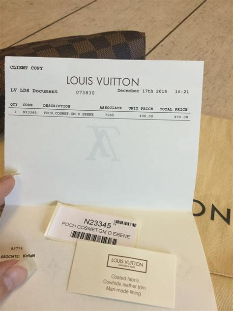 louis vuitton date code sa   france confederated tribes   umatilla indian reservation