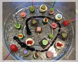 Spiele Auf Kindergeburtstag : die besten 25 einladungen zum essen ideen auf pinterest probenabendesseneinladungen wedding ~ Whattoseeinmadrid.com Haus und Dekorationen