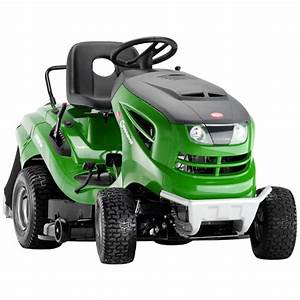Tondeuse Autoportée Honda Prix : tracteur tondeuse autoport e brill crossover 102 16 hohv ~ Dailycaller-alerts.com Idées de Décoration