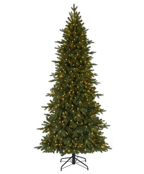 tree classics holiday guide energy efficient christmas trees