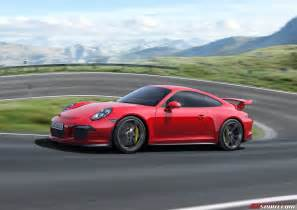 best tires for porsche 911 porsche 991 gt3 release br racing