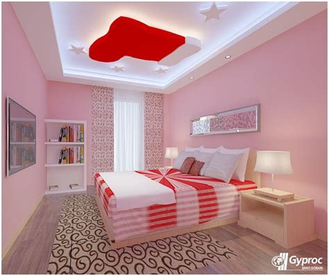 Artistic Bedroom Ideas by 25 Best Images About Artistic Bedroom Ceiling Designs On