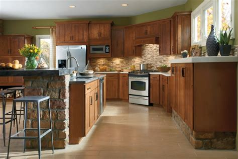 discount kitchen cabinets nj cheap kitchen cabinets in new jersey hum home review