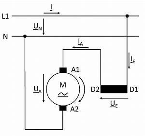 Kondensatormotor Berechnen : reihenschlussmotor schaltbild ~ Themetempest.com Abrechnung