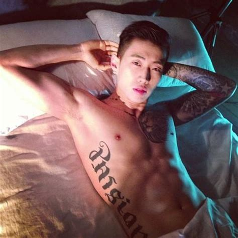 Jay Jay Park Photo 35222674 Fanpop