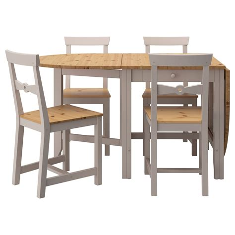 Kitchen Table Sets Ikea by Dining Table Sets Dining Room Sets Ikea