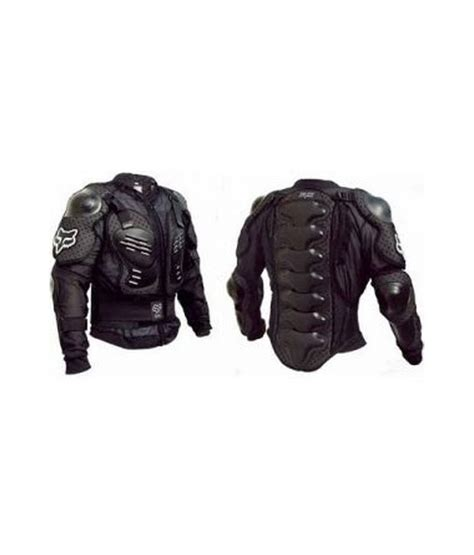 bicycle riding jackets vision riding gear body armor jacket for bike driving