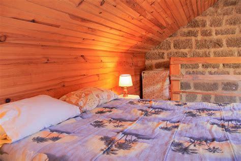 chambres d hotes gueret location gîte réf 23g546 à clugnat creuse gîtes de