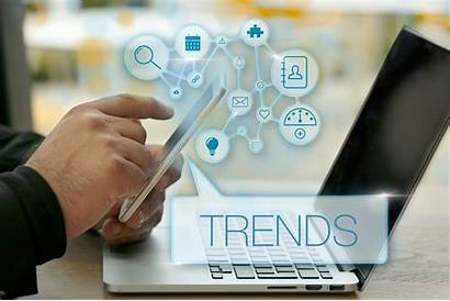 Trends Important