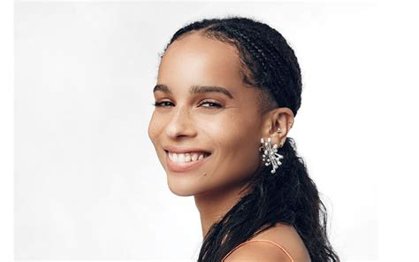 zoe kravitz wallpapers high quality resolution