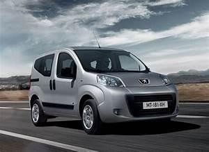 Peugeot Nomblot Macon : peugeot bipper tepee m con disponible en stock peugeot nomblot m con ~ Dallasstarsshop.com Idées de Décoration