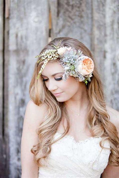 beautiful wedding hair hairstyles haircuts