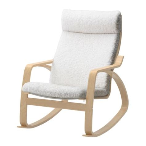 rocking kneeling chair ikea ikea rocking chair nursery home furniture design