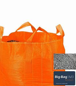 Big Bag De Sable : sable calcaire 0 4 big bag de 1m3 solutions ~ Dailycaller-alerts.com Idées de Décoration
