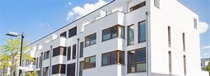 Altbau Fassade Dämmen : sanierung altbau sanierung fassaden sanierung linz top ~ Lizthompson.info Haus und Dekorationen