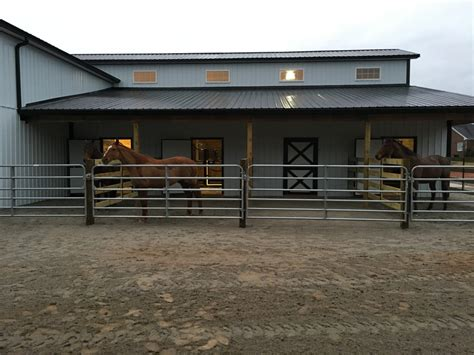 graceland sheds ocala fl 100 all state barn tour 2016 lakes area home tour