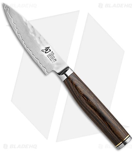 shun kitchen knives shun kitchen knives shun premier chef s knife 10 inch cutlery and more redroofinnmelvindale com
