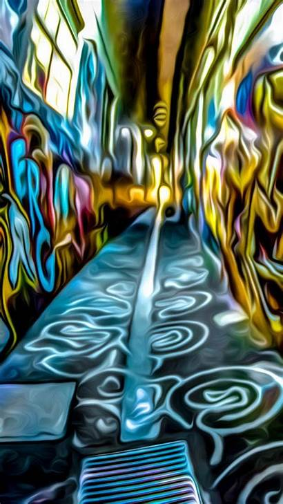 Graffiti 4k Android Wallpapers Apk Joyful Screen