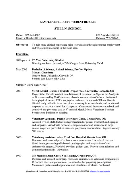 building inspector resume sle special education resume