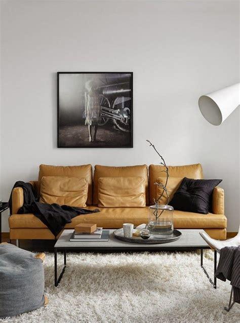 minimalistic interiors proving