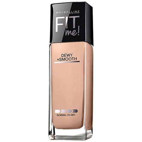 foundations  women    foundation  oily skin