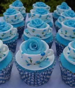 cupcake design wedding cupcake designs cupcakes