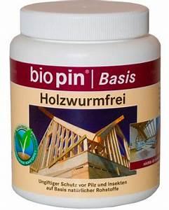 Leinölfirnis Im Außenbereich : basis bio hirsch ~ Frokenaadalensverden.com Haus und Dekorationen