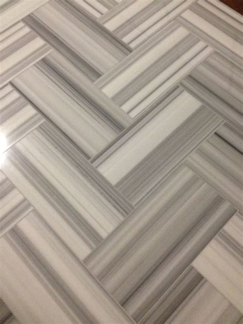 image result     chevron tile pattern