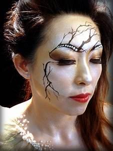 Airbrush makeup  Wikipedia