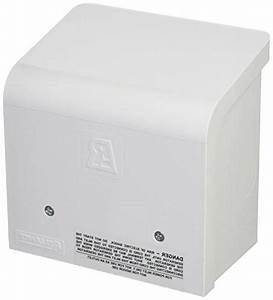 Reliance Controls Corporation Pbn30 30