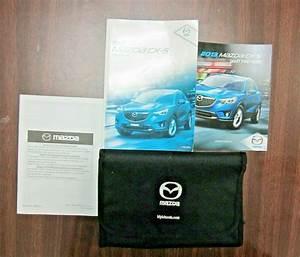 13 2013 Mazda Cx