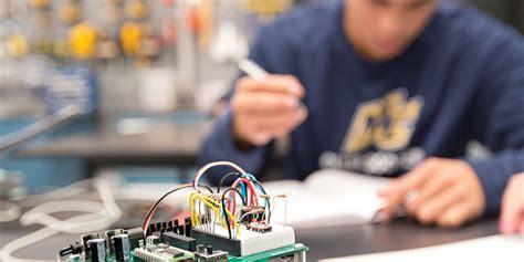 mechanical engineering merrimack college