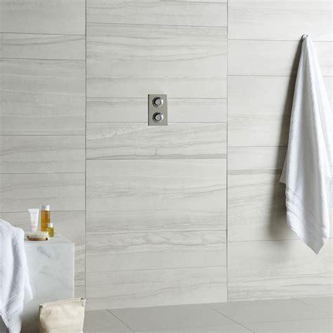designer bathroom tiles luxury modern bathroom tile home designs ideas