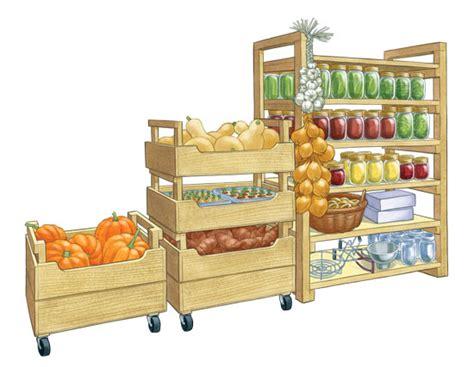 stackable kitchen storage diy produce storage bins diy earth news 2456