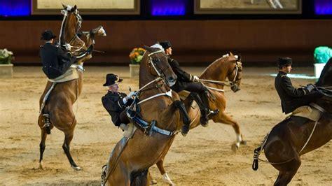 premi 232 re rentr 233 e pour l ecole fran 231 aise du cheval et de l 233 quitation le figaro etudiant