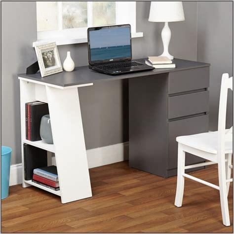 cool computer desk ideas desk home design ideas