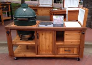 custom kitchen island cost how to build a rolling cart for your grill home design
