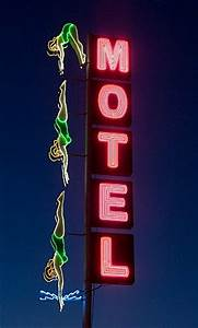 Best 25 Vintage neon signs ideas on Pinterest