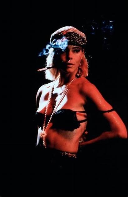 Susan Dey Actress Bathing Partridge Looker Pretty