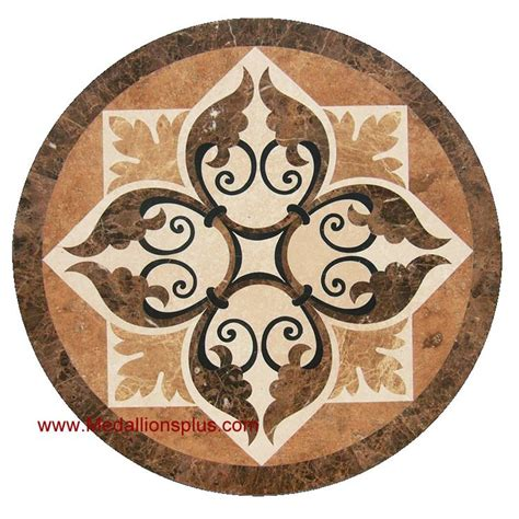 floor tile medallions for sale 78 best images about marble floor on pinterest models jets and foyers