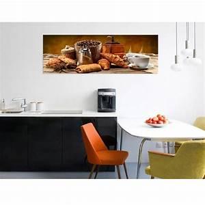 Tableau Pour Cuisine : tableau pour cuisine collection de motifs originaux sur ~ Melissatoandfro.com Idées de Décoration