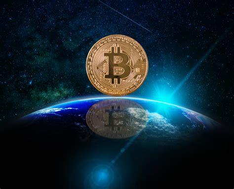 lightning dev explains  bitcoin  poised