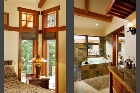 sage architecturejapanese courtyard house amador county japanese homes