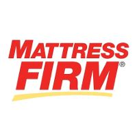 mattress firm coupons mattressfirm coupons couponshy