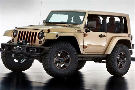 fotografii jeep wrangler jk iii  iz stati vrangler mopar