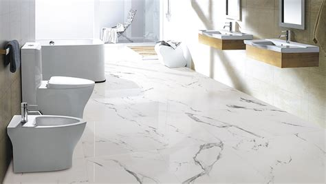 24x24 porcelain tile countertops carrara x series porcelain olympia tile