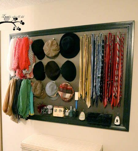13 Easy Diy Storage Ideas That'll Organize Your Entire Home