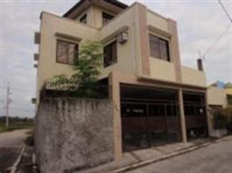 brgy loma de gato marilao bulacan house and lot for sale