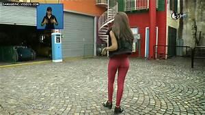 Garage Martinez : alejandra martinez la lincesa de el garage tv im genes taringa ~ Gottalentnigeria.com Avis de Voitures